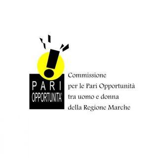 Dino Latini Presidente Consiglio Regionale Marche