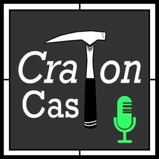 CratonCast