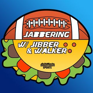 Jabbering with Jibber and Walker