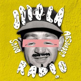 EP#1 - Odios Absurdos