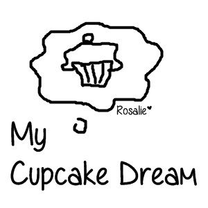 The Cupcake Dream