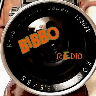 Bibbo rEdio