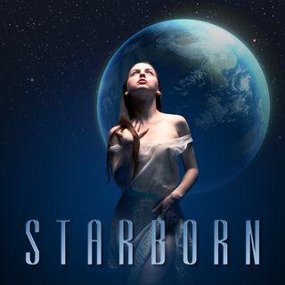 MK-Ultra - Starborn
