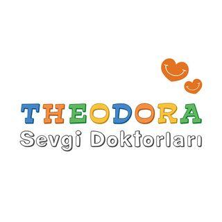 Theodora Sevgi Doktorları