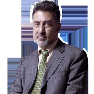 Luis del Pino analiza la noche electoral en País Vasco y Galicia