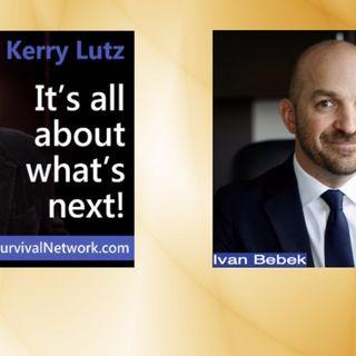 Confounding the Skeptics as Usual - Ivan Bebek #4615