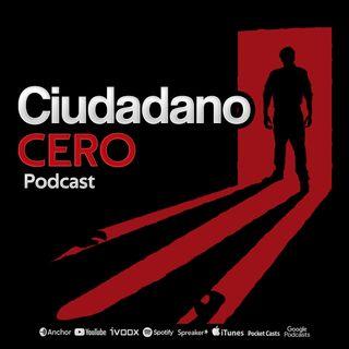 EP#02  Leo Cavaller - Ser Creativo