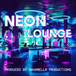 Ep. 13 - Neon Lounge