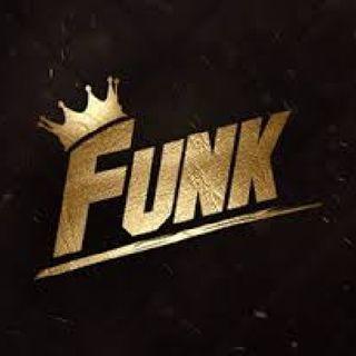 Radio FunkMusic