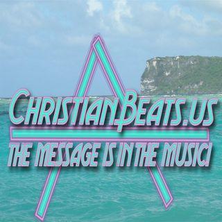 Christian Beats Gospel Jams Hour with Donna Walton
