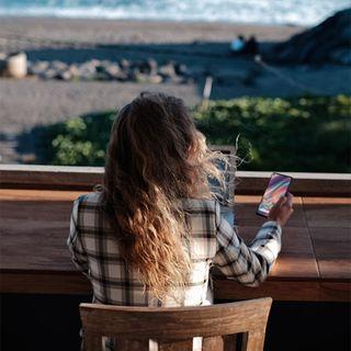 La tendenza della settimana: Nomadi Digitali, un futuro possibile non solo per i giovani (di Alessandra Magliaro)