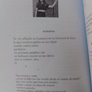 Diana Arámbula