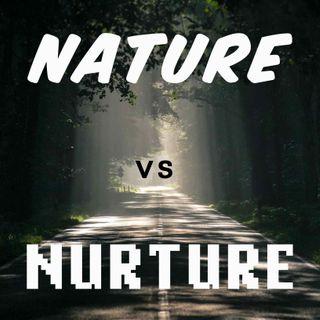 Episode #7: Nurturing Nature w/ Anthony Garrow