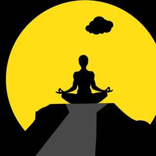 Meditazione sulla vergogna