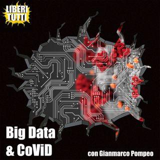 1.Big Data & CoViD