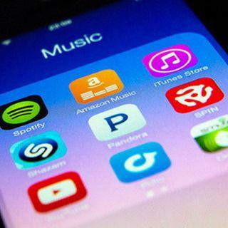 Future of Music Licensing