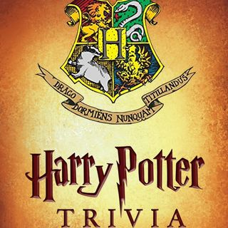 BONUS - Harry Potter and the Chamber of Secrets Trivia