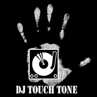 TOUCH TONE MUSIC MIX OLD TO THE NEW.........
