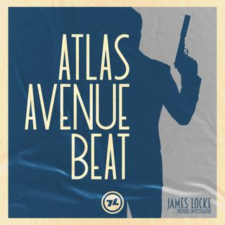 Atlas Avenue Beat