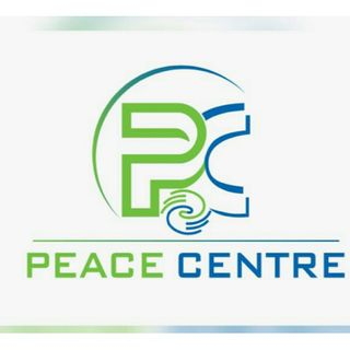 The Peace Centre
