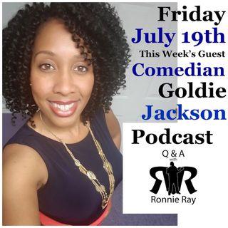 Q4:A6 Courtney Goldie Jackson