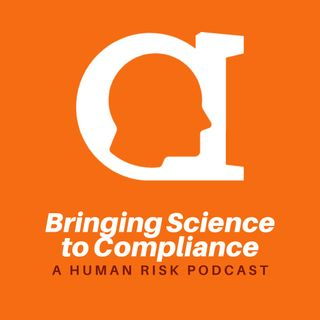 Bringing Science to Compliance