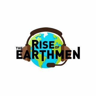 Rise of the Earthmen