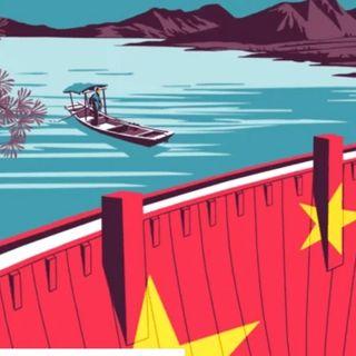 01 Strumenti tridimensionali per orientare il sinologo nell'Era Xi