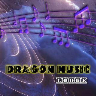 Dragon Music Lodge Ep 2.