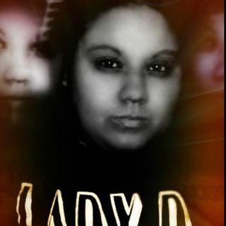 ALCATREZ RADIO PRESENTS FEMALE MC LADY D LIVE!