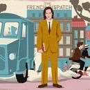 """Wes Anderson and Jeffrey Wright on """"The French Dispatch"""""""