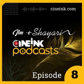 Episode 08: Bahr-e-Rajaz
