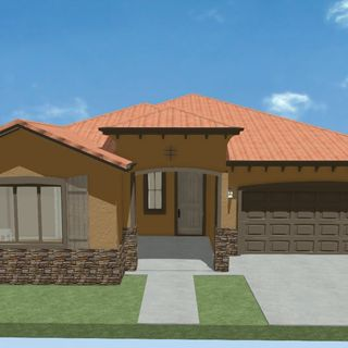 Financing Home Builder  USA