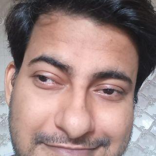 Kya Alia Bhatt Ka Career Kha Gya Nepotism Debate