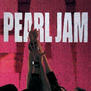 02 Tras el Ten de Pearl Jam