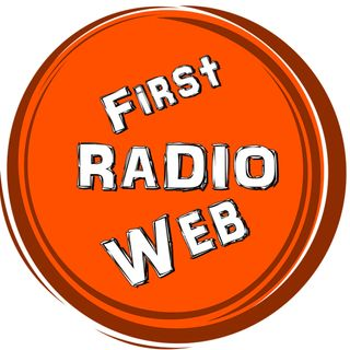 Musicando Web - 15.03.2021