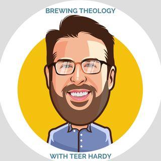 Teer Hardy
