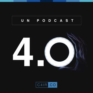 Tecnología 5G: posibilitando un mundo interconectado | Guillermo Solomon