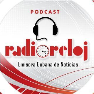 #Cuba: desafío #económico en tiempos de #pandemia