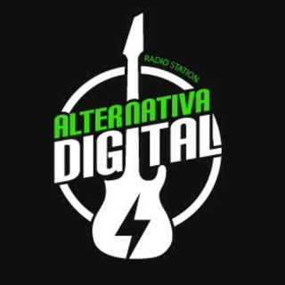 ALTERNATIVA DIGITAL (MARTES 5-DIC-2017)