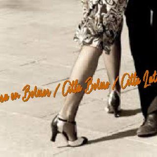 Salsa Bolero en Citta Latina