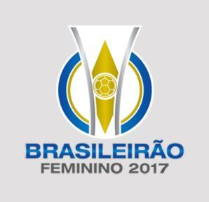 BRASILEIRO SERIE C 2017