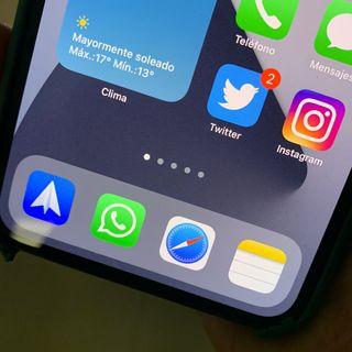 Reglas De Uso De Whatsapp Para Ser Mas Productivos