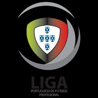 Episodio 52 🔈⚽🎤 El show de DeportesPlanetPucela.📌 Ex Del Pucela En Portugal 🔈🎤. Raúl De Tomás, Bueno Y Toni Martínez.