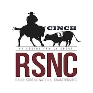 Dave Wolfe - Cinch RSNC