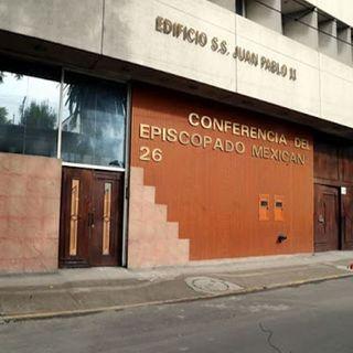 Vaticano participará en la erradicación de casos de abuso sexual: CEM