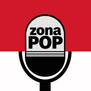 "61: iLe nos presenta ""Odio"", la canción que nació de un tuit | #TourZonaPopero por Buenos Aires"
