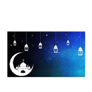 #sgp Ramadan Virale?!