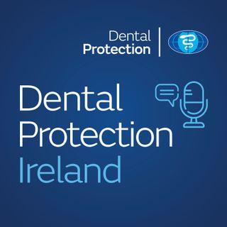 Dental Protection Ireland