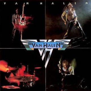 Episode 16: Van Halen, Runnin' with the Devil
